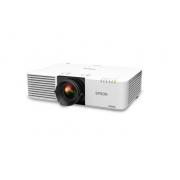 EPSON POWERLITE L510U - PROJETOR de 5000 LUMENS WUXGA FULL HD