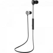 Fone de Ouvido Bluetooth TAUN102BK/00 Preto PHILIPS