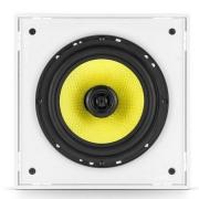 Frahm 6CX 100 Q Caixa de Som de Embutir