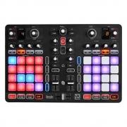 Hercules DJ P32 Controladora DJ