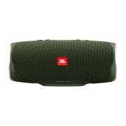 JBL Charge 4 Caixa de Som Portátil Bluetooth Verde