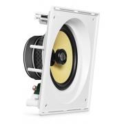 JBL Ci8sa Caixa de Som de Embutir Angulada Branca ( unid )