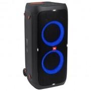 JBL Party Box 310 - Caixa Acustica Portátil Bluetooth