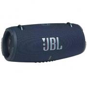 JBL Xtreme 3 Caixa de Som Portátil Com Bluetooth Azul
