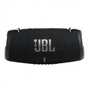 JBL Xtreme 3 Caixa de Som Portátil Com Bluetooth Preta