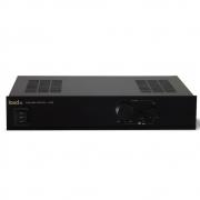 Loud APL S150 - Amplificador Mono para Subwoofer