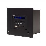Loud LAC LX BT Black - Amplificador de parede