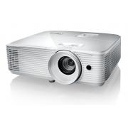 Optoma HD39hdr Projetor Full Hd 4000 lumens