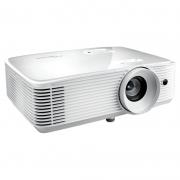 Optoma X412 Projetor XGA 4200 lumens Wireless