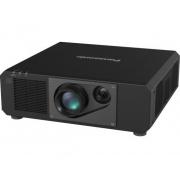 Panasonic PT-RZ570BU Projetor Laser WUXGA 5200 lumens