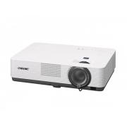 Projetor Sony VPL-DX270 XGA 3500 Lumens