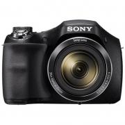 Sony DSC H300 Camera Digital