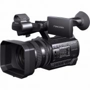 Sony HXR NX100 Filmadora Nxcam