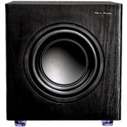 Subwoofer New Audio FD Sub200 10 pol 200Wrms Preto