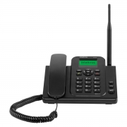 TELEFONE CELULAR FIXO 4G WI-FI CFW 9041 4119041