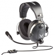 Thrustmaster T.Flight U.s. Air Force Headset Gamer