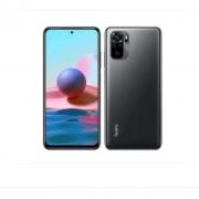 Xiaomi Note 10 Dual Sim M2101K7AG 128Gb 6Gram - Onyxgrey
