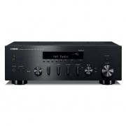Yamaha R-N602 Receiver Stereo Bi-Volt