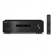 Yamaha R-S202 Receiver Stereo A/B Bluetooth 100W Bi-volt