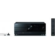 Yamaha RX-A2a Receiver Aventage 7.2 100W 8K 110V