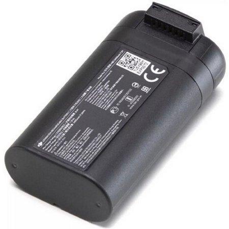 Bateria Para Mavic Mini  - Audio Video & cia
