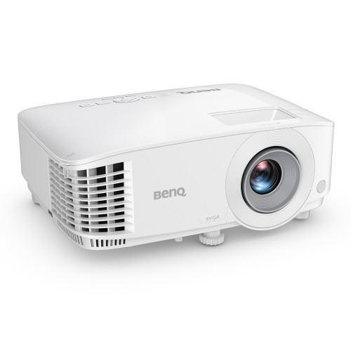 BENQ MS560 Projetor 4000 AnsiI Lumens SVGA  - Audio Video & cia