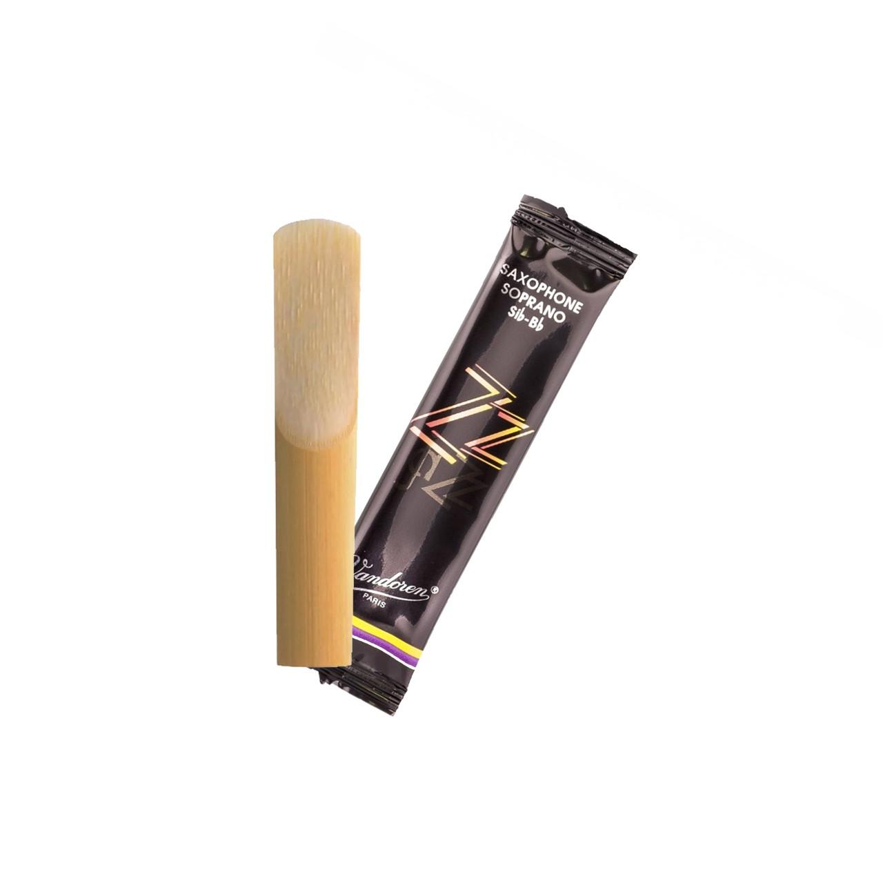 Boquilha M30 P/clarinete Mib Cm325 Vandoren  - Audio Video & cia