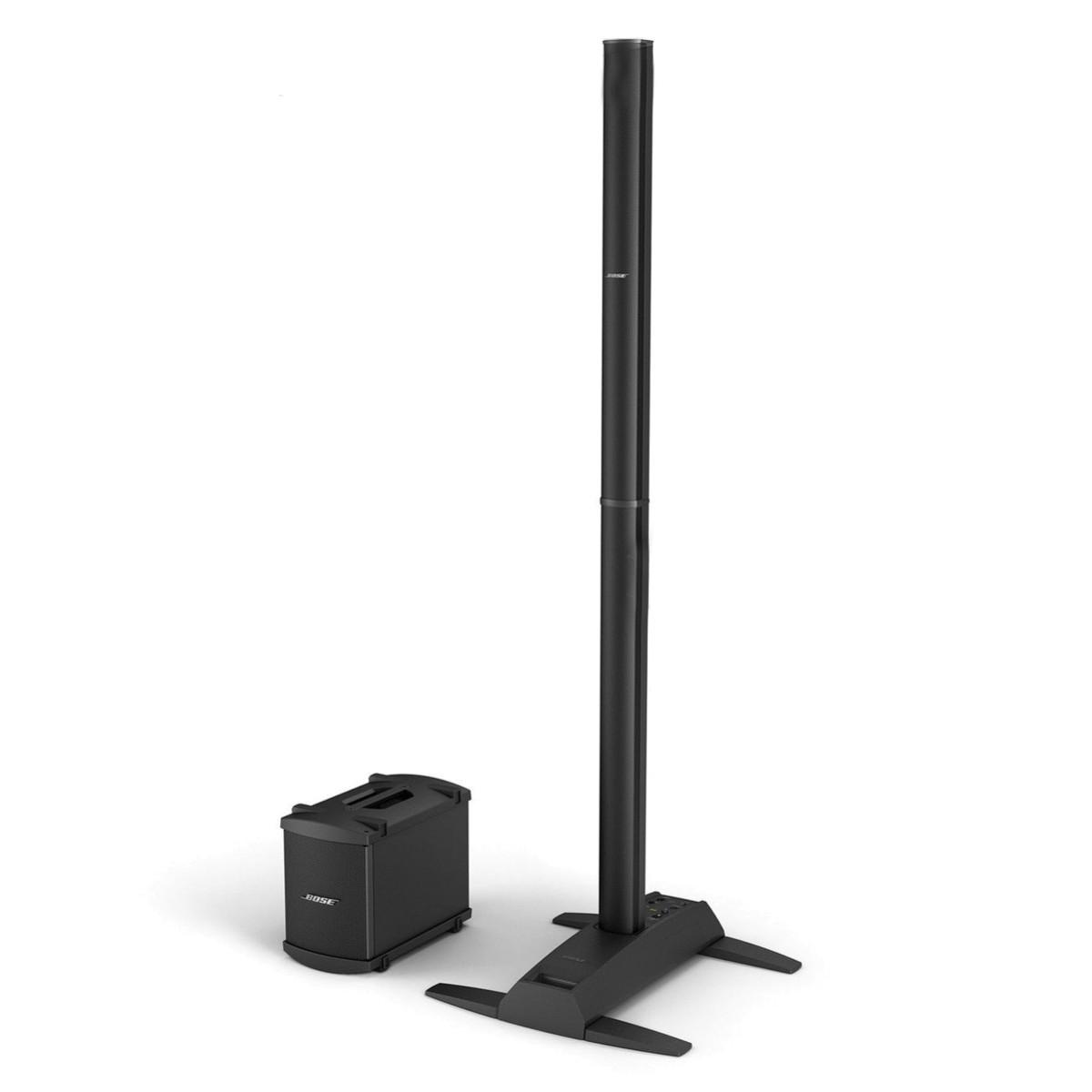 Bose L1 Model 2 Single Bass B1  - Audio Video & cia