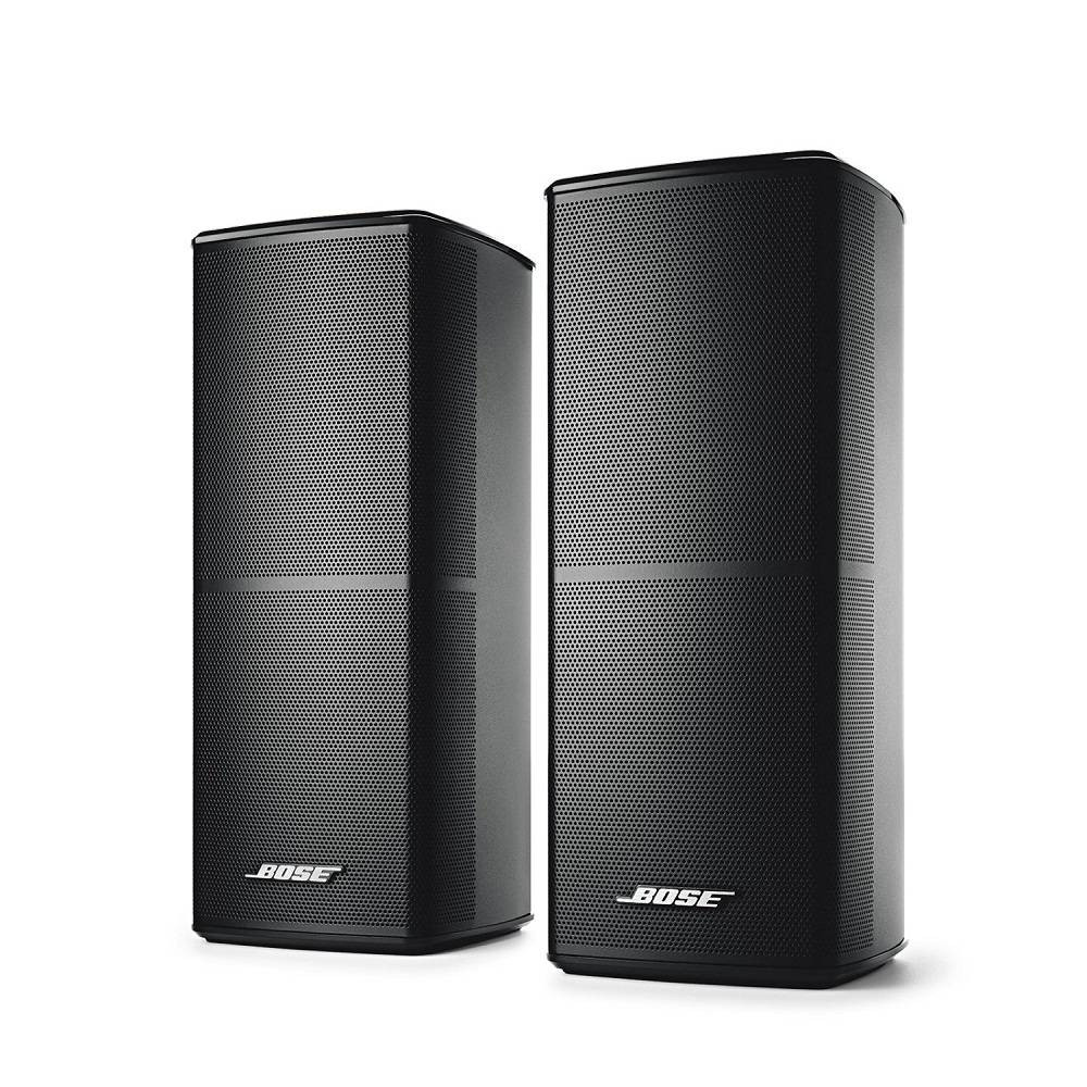 Bose Lifestyle 600 Home Theater System  - Audio Video & cia