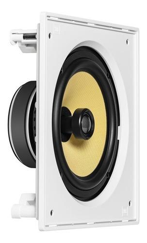 Caixa De Embutir Jbl Ci8s 100w  - Audio Video & cia