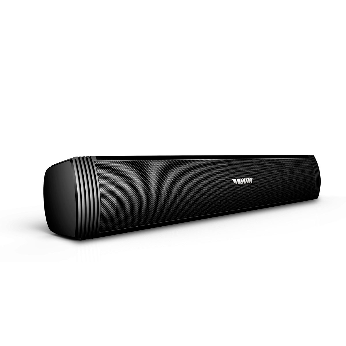 CAIXA SOUNDBAR 2.1 AUDIO SYSTEM CINEMA 3 BLUETOOTH 80W BIVOLT  - Audio Video & cia