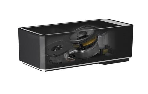 Definitive Technology A90 Par de Caixas Acusticas Superior para Atmos e DTS  - Audio Video & cia