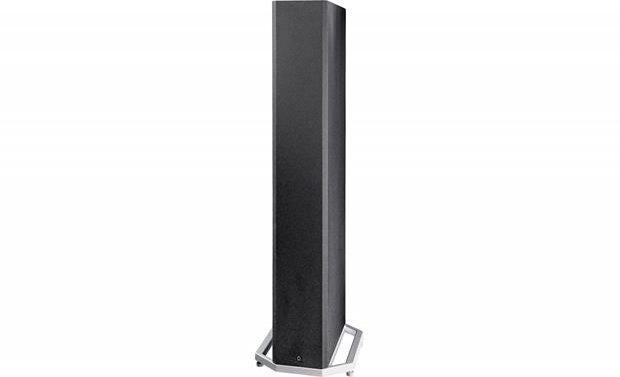 Definitive Technology BP9040 Caixa Torre Bipolar 300W com sub ativo de 8 polegadas ( unid )  - Audio Video & cia
