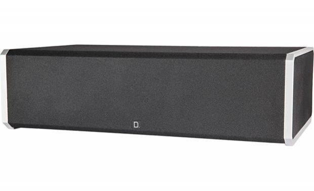 Definitive Technology CS9060 Caixa Acustica Central 300W  - Audio Video & cia