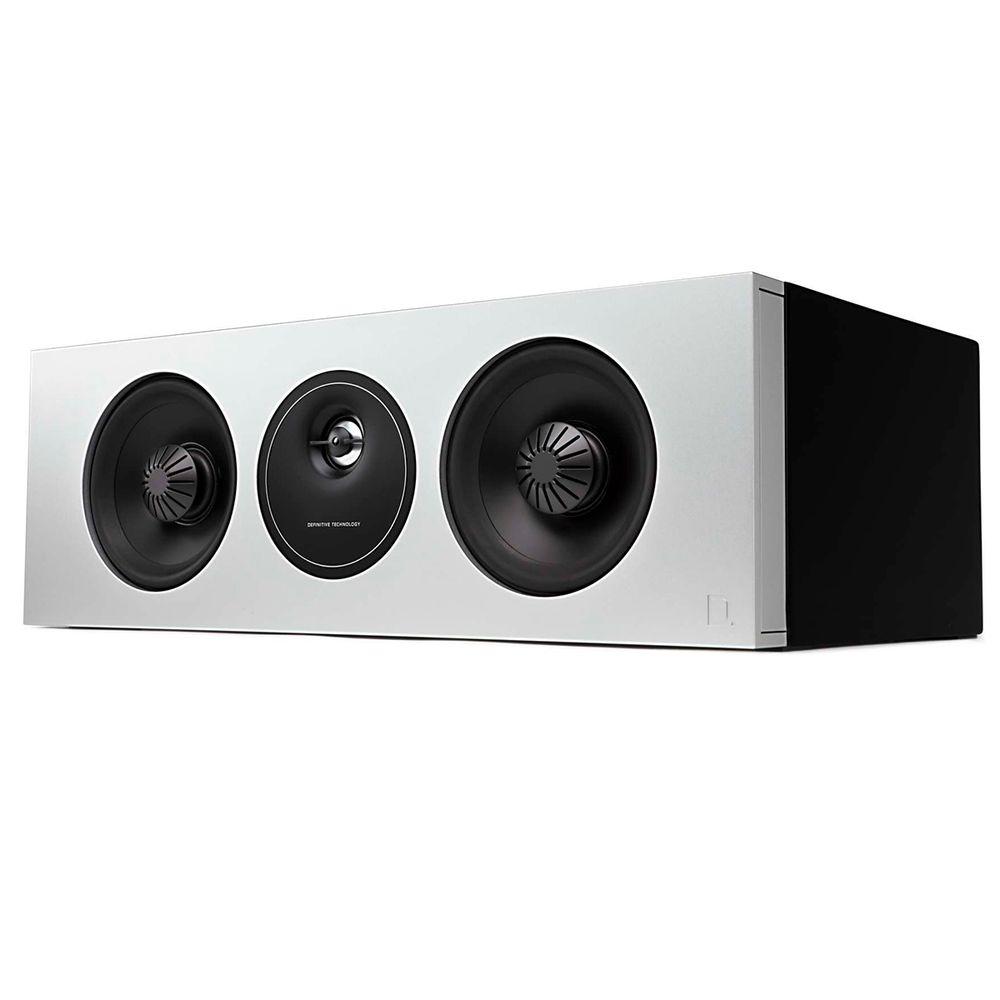 Definitive Technology D5C Caixa Acustica Central  - Audio Video & cia