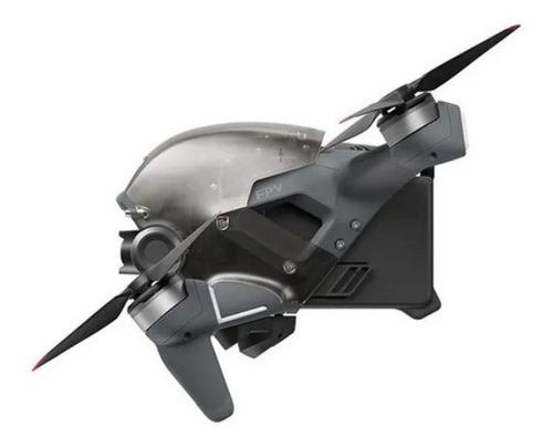 Dji Fpv Combo Drone  - Audio Video & cia