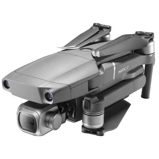 Drone DJi Mavic 2 Pro  - Audio Video & cia