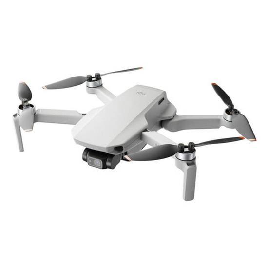 Drone DJi Mavic Mini 2 Fly More Combo  - Audio Video & cia
