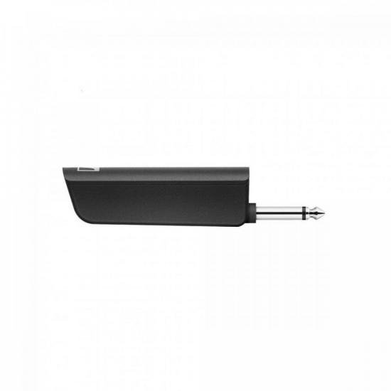 Kit Transmissor sem Fio XSW-D Pedalboard SENNHEISER  - Audio Video & cia