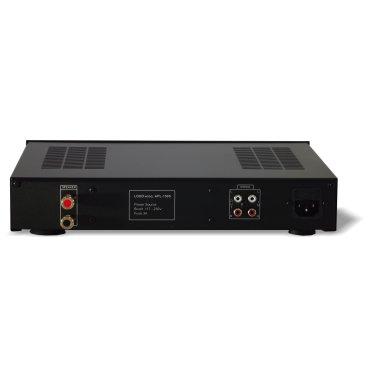 Loud APL S150 - Amplificador Mono para Subwoofer  - Audio Video & cia