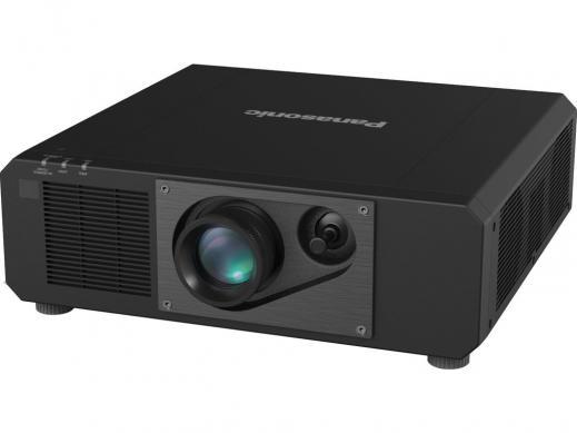 Panasonic PT-RZ570BU Projetor Laser WUXGA 5200 lumens  - Audio Video & cia
