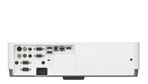 Projetor Sony VPL-PHZ10 Laser WUXGA 5000 lumens  - Audio Video & cia