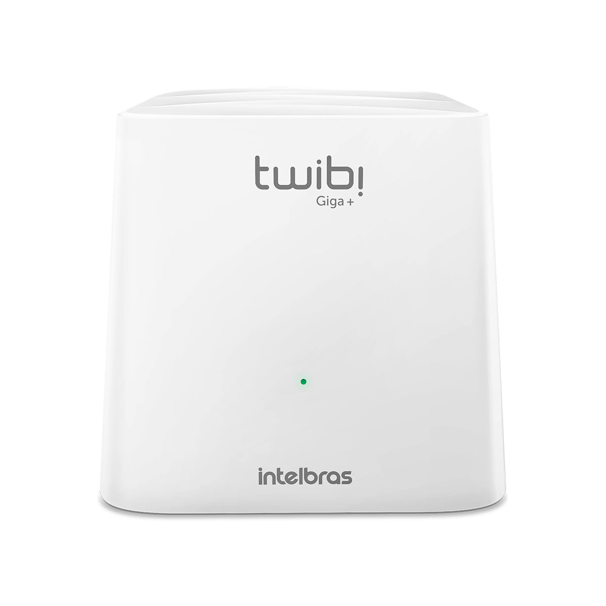 ROTEADOR MESH TWIBI GIGA+ AC1200 DUAL BAND UNIDADE 4750078  - Audio Video & cia