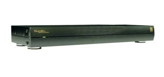 Savage MultACex Módulo de extensão de tomadas  - Audio Video & cia