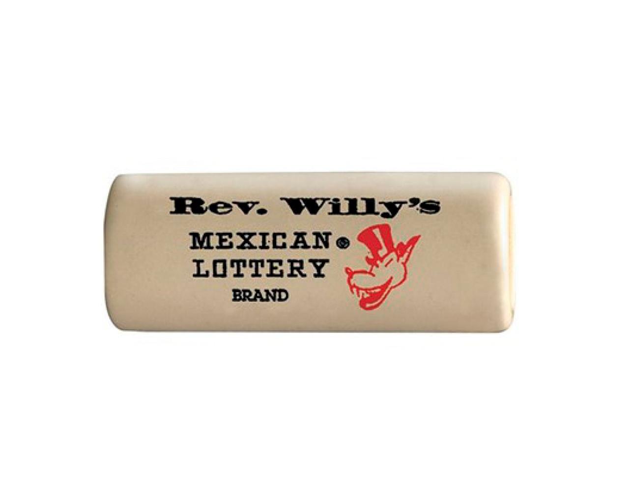 Slide Rev Willy Porcelana Rws13 Dunlop  - Audio Video & cia