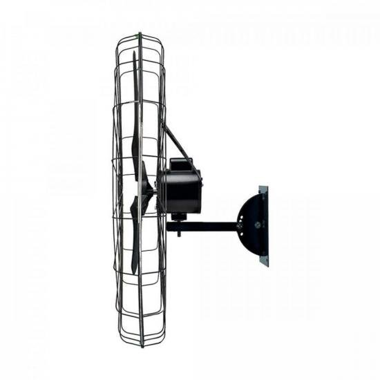 Ventilador de Parede Industrial 1M 220v VENTISOL  - Audio Video & cia