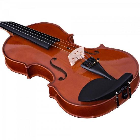 Violino 4/4 VA-10 Natural HARMONICS  - Audio Video & cia