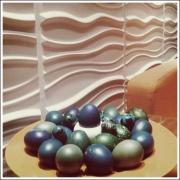 Revestimento 3D - Poliestireno - Ref.: 014 - Vivara