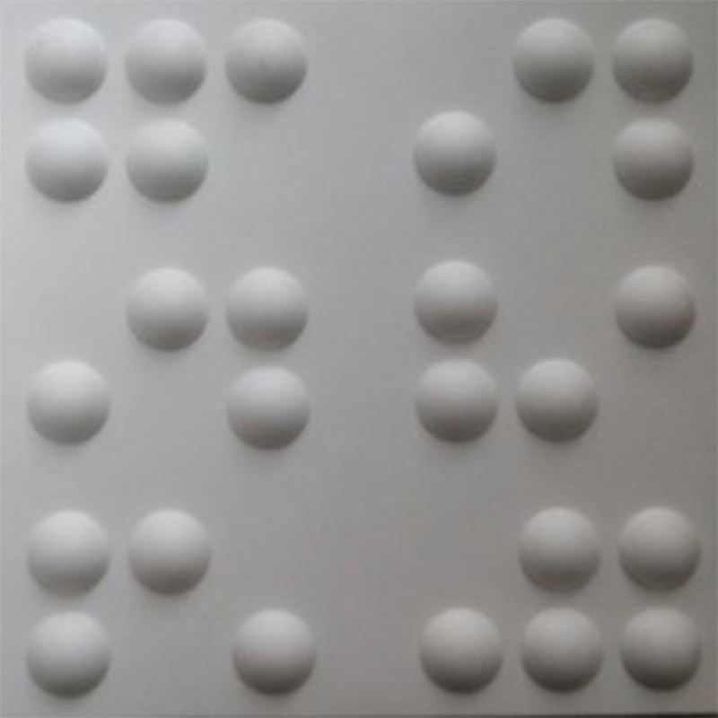 Revestimento 3D - Poliestireno - Ref.: 028 - Ponza