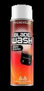 Blade Wash Lavador De Lâminas P/ Banho E Tosa